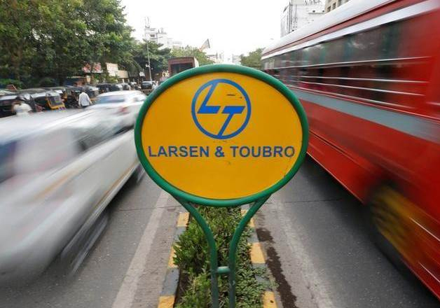L&T, European firm set up JV for missile systems