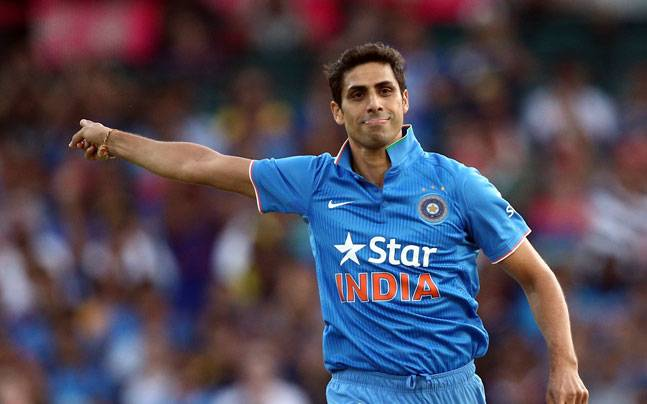 Ashish Nehra, ICC, Champions Trophy, Pacer