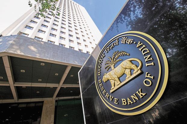 RBI denies info on details of those involved in finalising