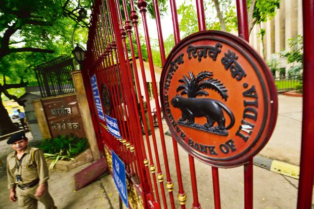 Govt appoints three members into RBI's central board of