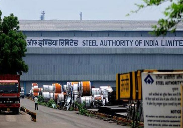 Govt plans to list all profit making PSUs in next 2-3