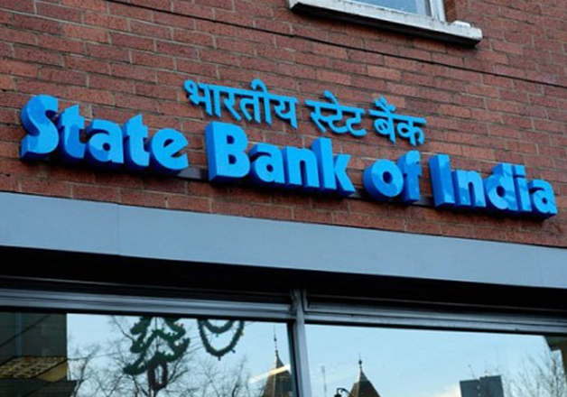 SBI beats estimates, reports 71 pc jump in Q3 profit to Rs