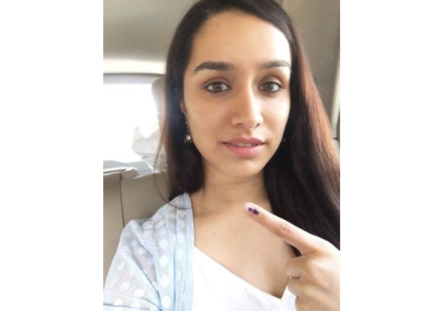 India Tv - Shraddha Kapoor