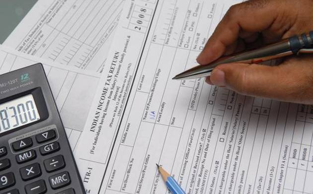 Income Tax, Union Budget 2017, Tax Returns