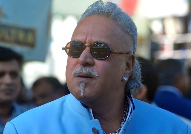 UK assures Vijay Mallya's extradition in meeting with