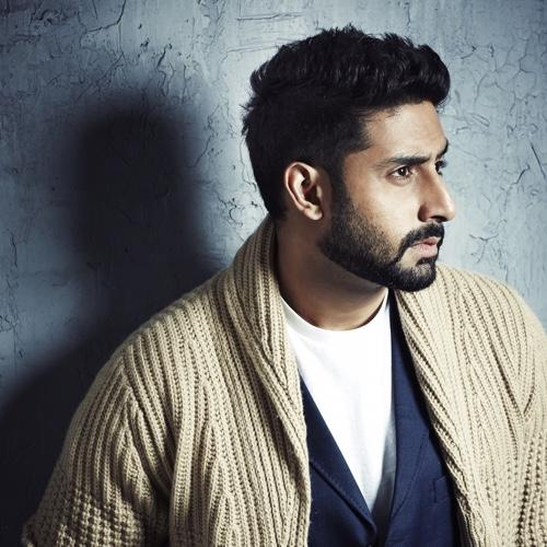 India Tv - Abhishek Bachchan