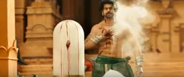 India Tv - 'Baahubali 2 trailer' becomes the most viewed Indian film trailer