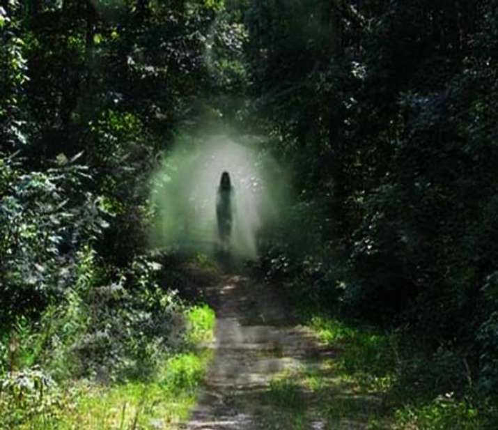 India Tv - 5 most haunted places of Delhi, visit only if you dare!