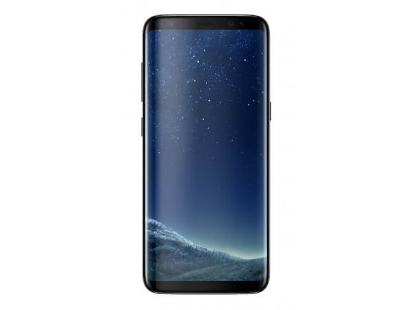 India Tv - Samsung Galaxy S8, S8 Plus info leaked: Know prices, specifications and more