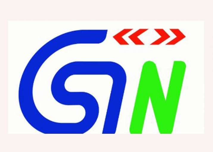 Centre declines information on GSTN citing national security