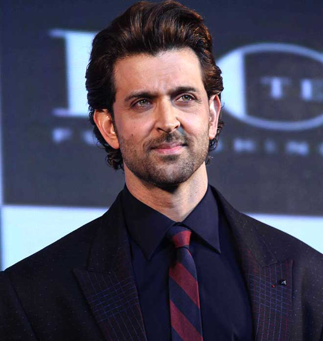 India Tv - Hrithik Roshan