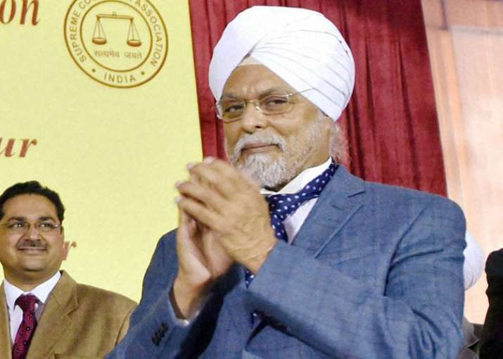 SC collegium agrees to age criterion for HC judges in MoP