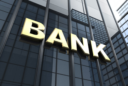 Government asks PSU banks to do forensic audit of defaulters