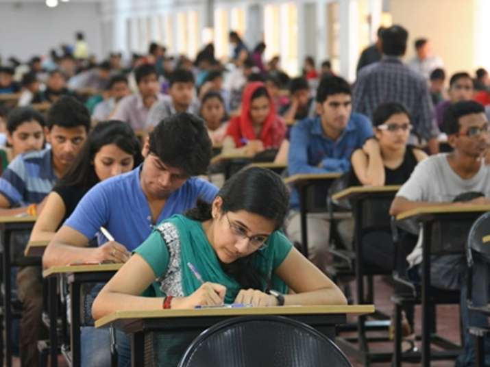 Representational pic - SC allows students above 25 years to
