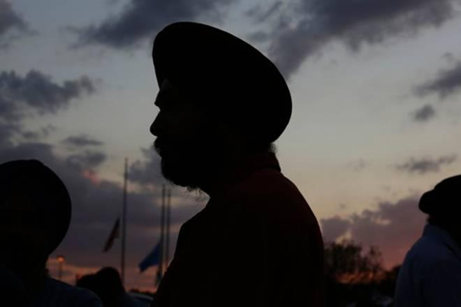 Now, Sikh cabbie faces 'hate crime' in US