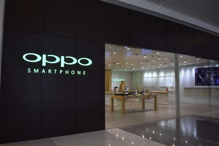 OPPO replaces Star India as news sponsor of Indian cricket