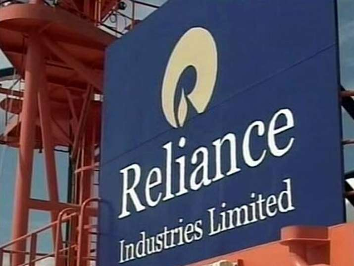 Reliance Industries sells its 76 pc stake in Gulf Africa
