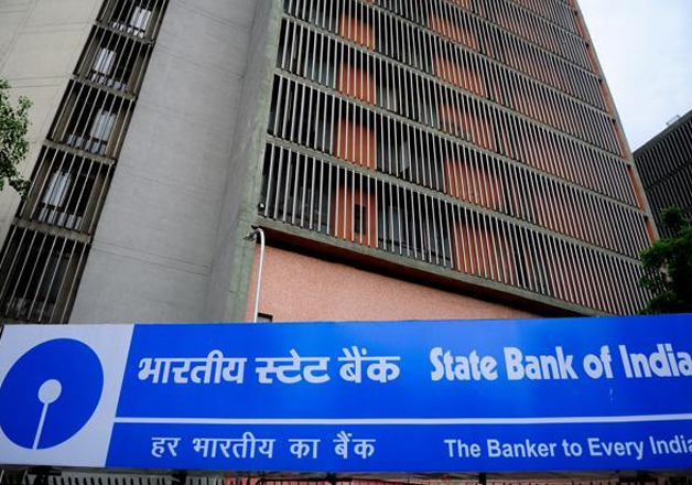 SBI to shut down 47 pc of associate banks' offices