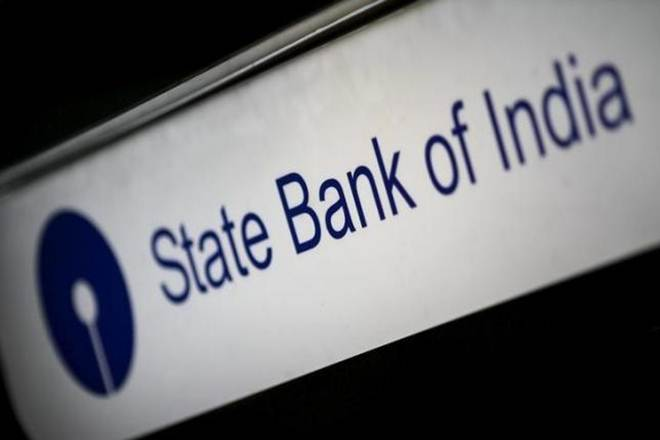 SBI offers 'Unnati' credit cards to accounts with Rs