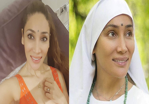 Sofia Hayat gets engaged