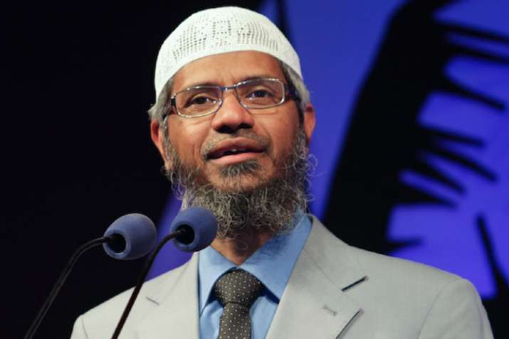 NIA asks Zakir Naik to appear before it on March 14