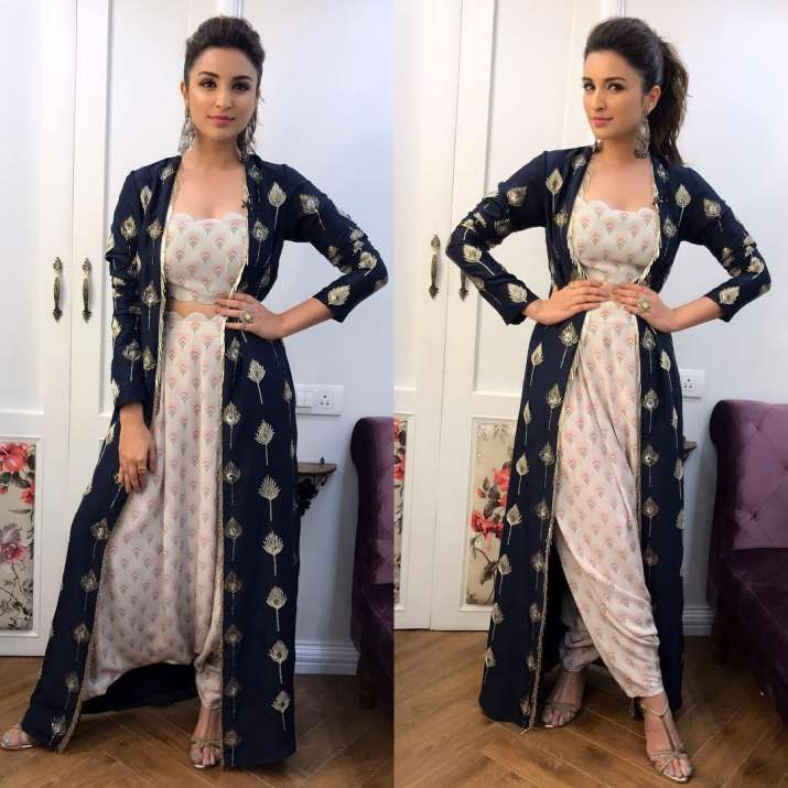 India Tv - Want to dress like celebrities Know your body first