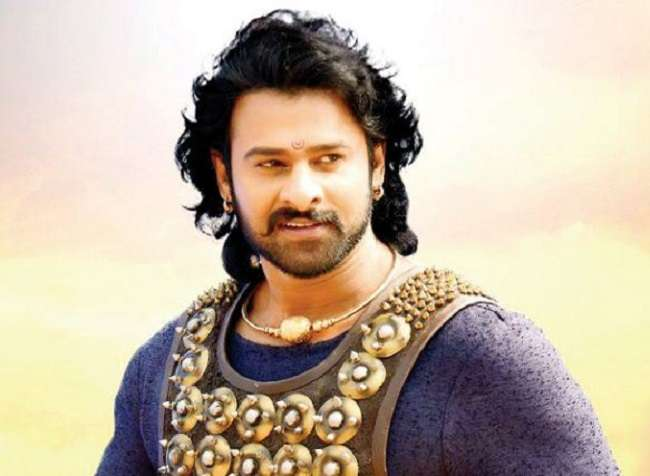 Bahubali 2 Full Movie Hd Telugu Free Mp3 Download