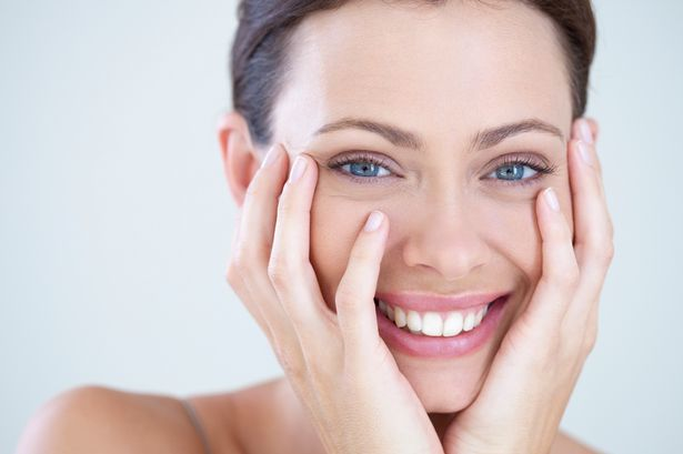 11 types of facial according to your skin type. Which one