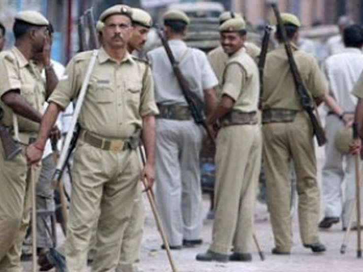Communal clash erupts in Kanpur over Navratra procession