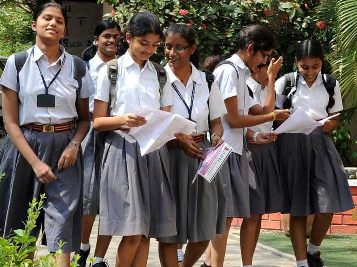 Representational pic - CBSE files FIR against publisher
