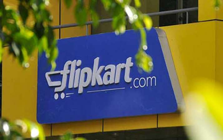 Flipkart is conducting due diligence for acquiring Snapdeal