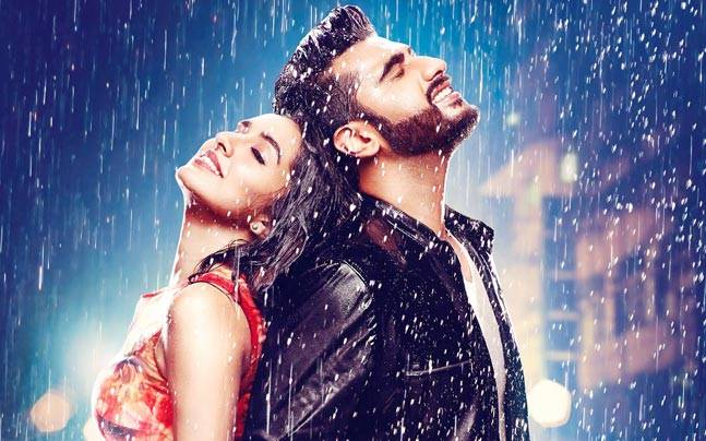 Half Girlfriend to release in over 2,500 Indian screens in