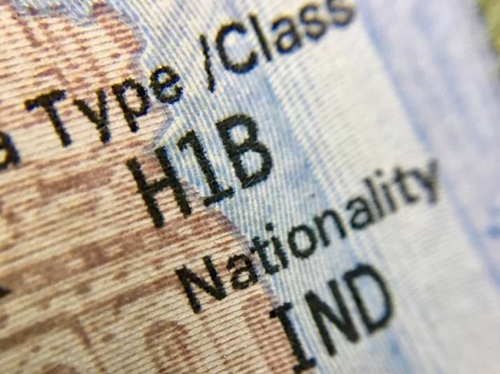 Changed H-1B visa norms don't mean much for India, feels