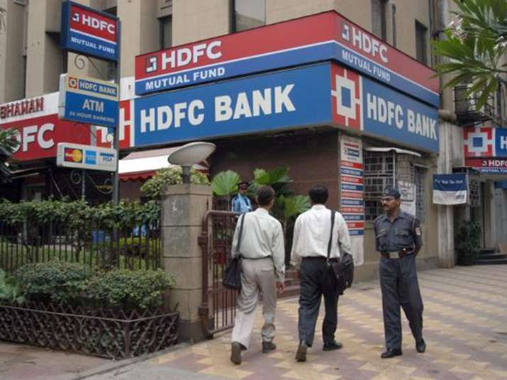 HDFC Bank posts record quarterly profit; bad loans largely stable