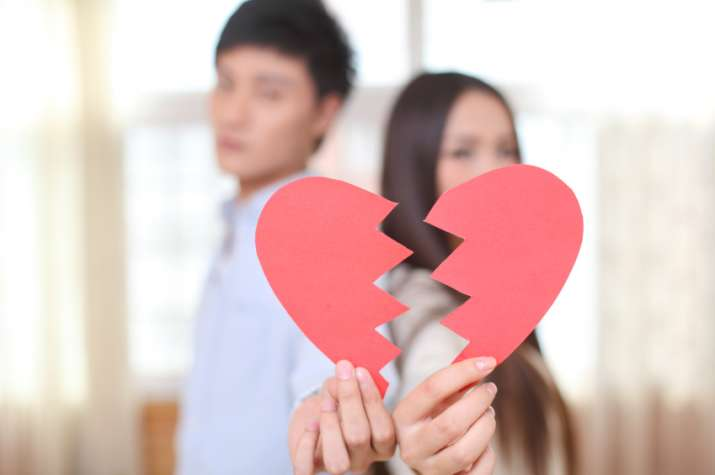 India Tv - Breaking up with your partner? Here's the best way to do it peacefully
