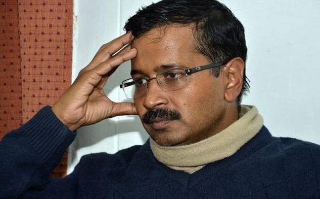 AAP given notice to vacate party office