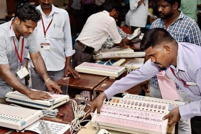 10 important facts about MCD polls 2017