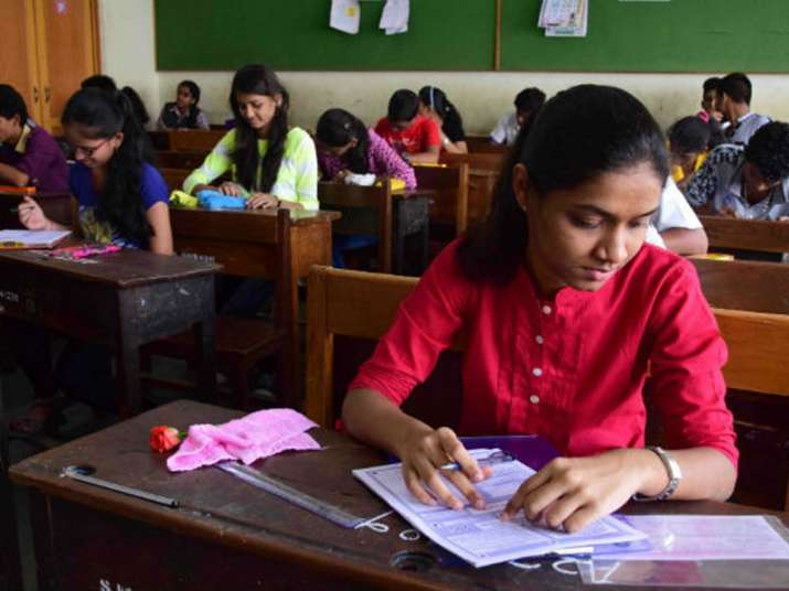 Representational pic- Include Urdu in NEET from 2018-19