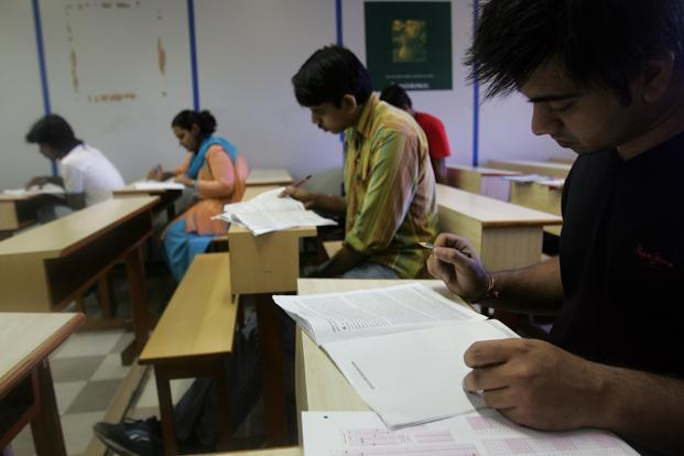 UGC ends uncertainty over NET, says CBSE to conduct exam