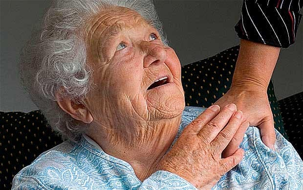 Life skills may give health benefits in old age, says study