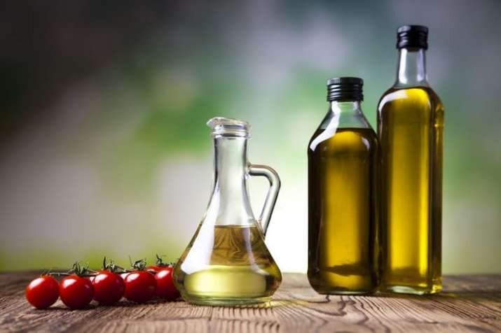 Olive can be used to decrease heart diseases