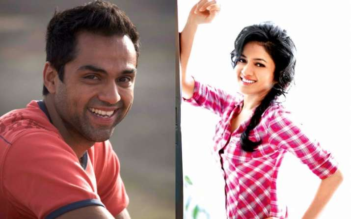 After Abhay Deol, another Bollywood actress slams fairness