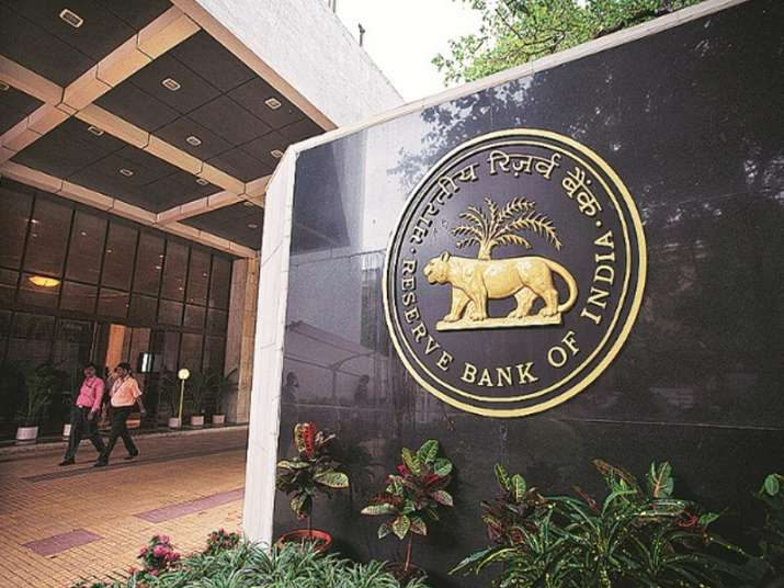 Representational pic - NEFT payments get quicker as RBI