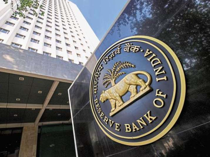 RBI cautions banks on bad loan risk in telecom sector