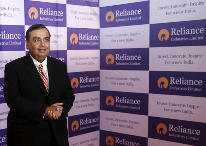 Reliance Industries will invest in Punjab