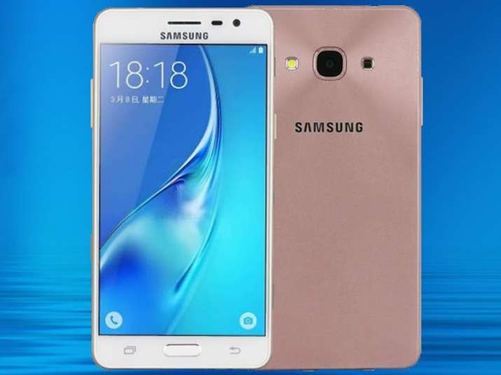 Samsung Galaxy J3 Pro available exclusively on Paytm Mall