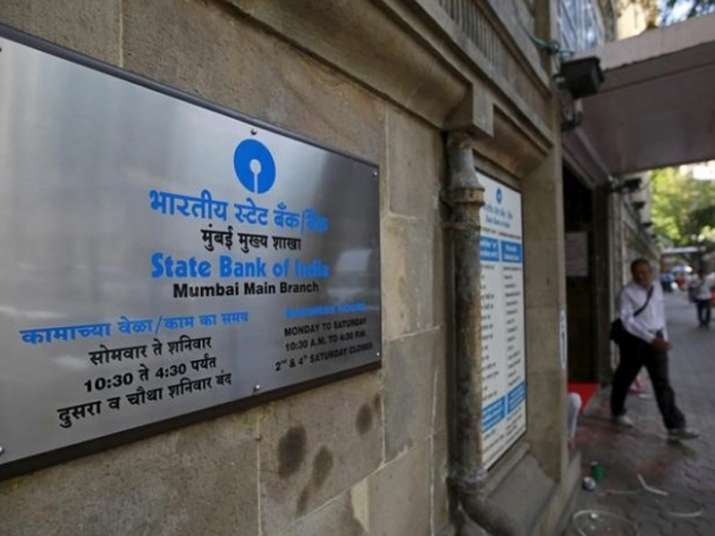 SBI cuts base rate by 15 bps with effect from April 1