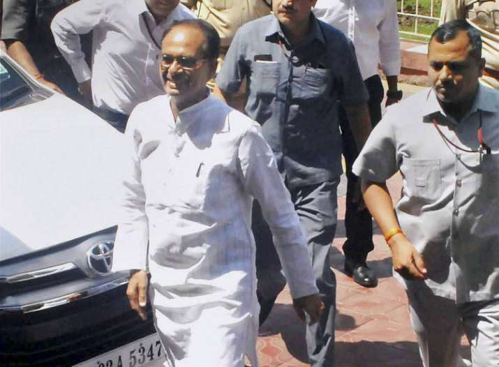 Madhya Pradesh govt bans plastic/polythene bags from May 1