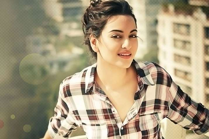 Nach Baliye 8: Sonakshi Sinha missing the show