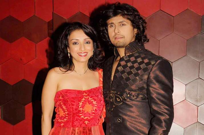India Tv - Sonu Nigam on Azaan row: I stand by my statement and want loudspeakers to be ban